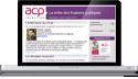 newsletter finances publiques