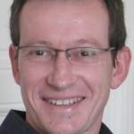Christophe MICHELET