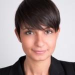 Lydia Boureghda