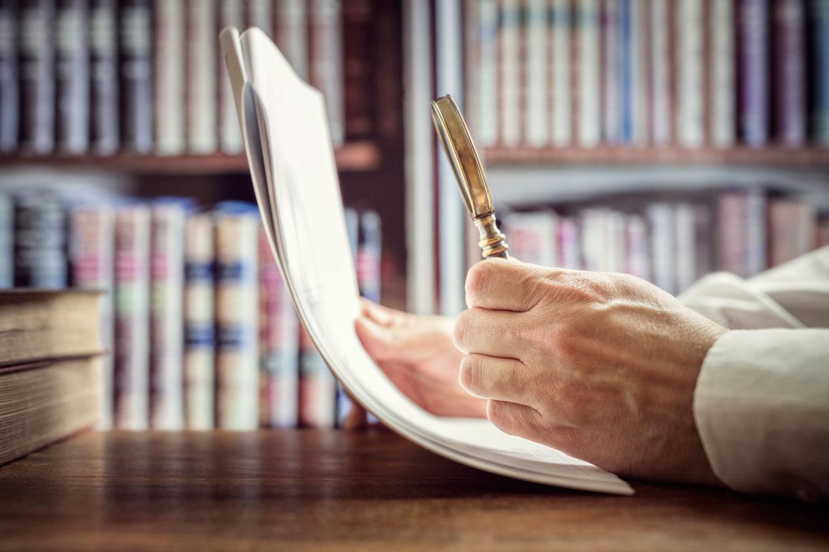 Saisir le juge du référé mesures-utiles pour faire respecter les obligations contractuelles
