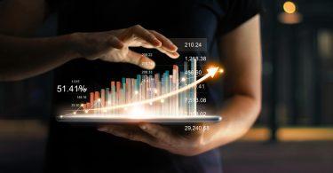 Performance des achats et maîtrise des risques : les conseils de notre experte